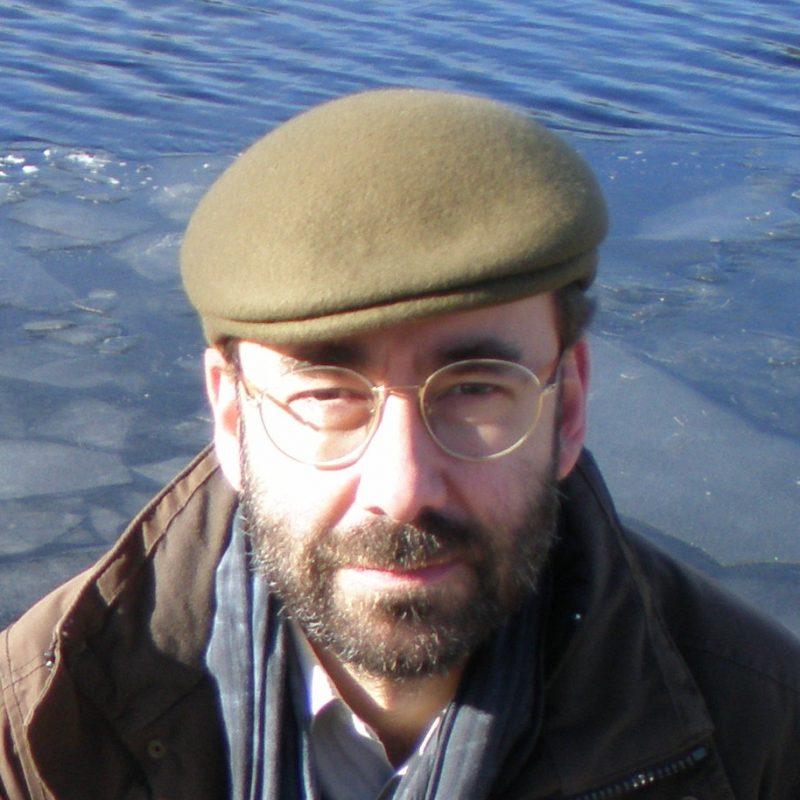 Manuel González de Ávila