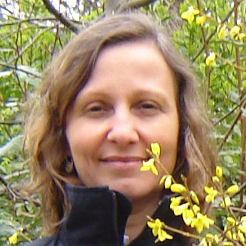 Fernanda Arêas Peixoto