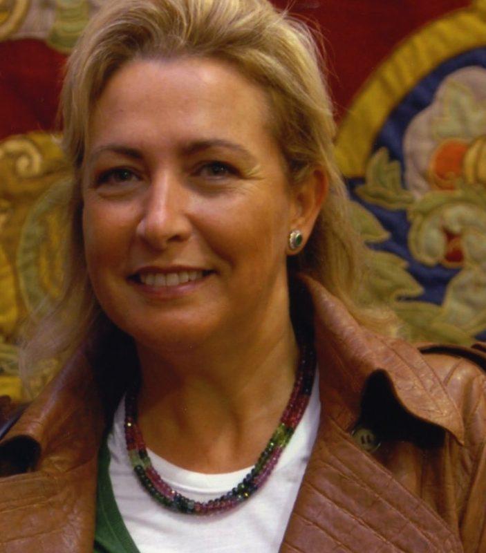 Marta Cureses
