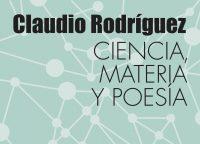 Seminario Claudio Rodríguez